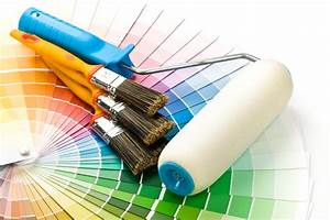 How to Pick Paint Colors For Your Home