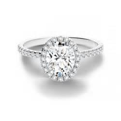 oval halo engagement rings oval halo engagement rings hd forevermark wallpaper diamantbilds