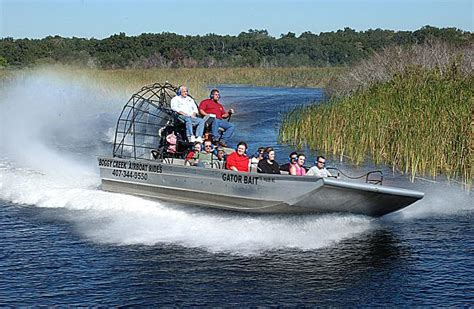 Airboat Adventures At Boggy Creek by 1000 Images About Orlando Attractions On
