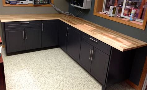 kitchen cabinets steel powder coating kitchen cabinets image cabinets and 3248