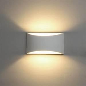 Wandlampen schlafzimmer modern for Wandlampen schlafzimmer