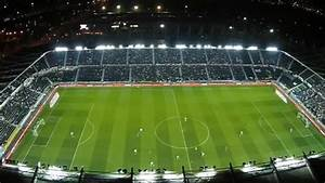 Man Fined After Flying Drones Over Premier League Stadiums