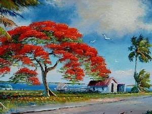 """The Highwaymen"" Old Florida artists 