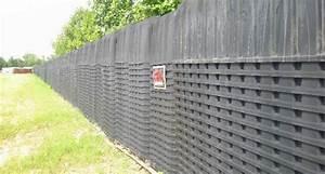 FEMA Orders $1 Billion Dollars Worth Of Disposable Coffin