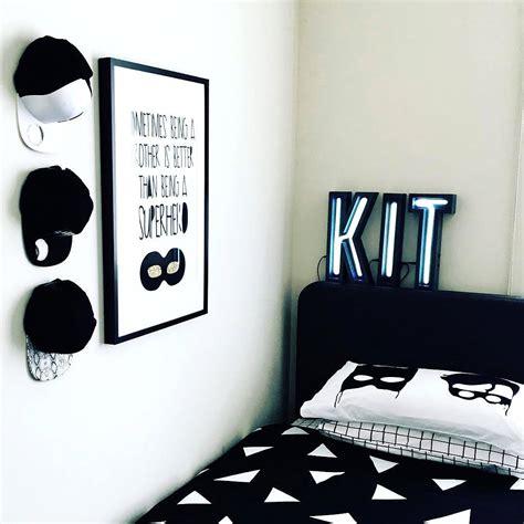 gambar desain kamar anak laki laki dewasa mobil