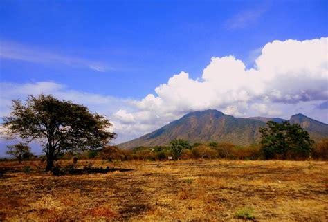 indonesia  punya wisata alam mirip  luar negeri