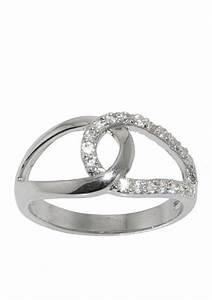 wedding jewelry rings belk With belk wedding rings