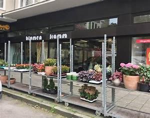 Birnauer Str 12 München : blumen kamm blumengesch ft 2 bewertungen m nchen laim agnes bernauer str golocal ~ Bigdaddyawards.com Haus und Dekorationen