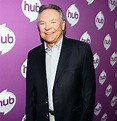A Little More About Frank Welker; Hiding His Married Life ...
