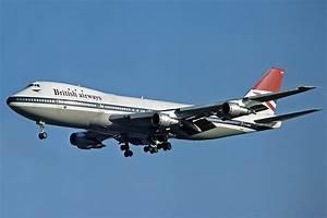 Boeing 747 400 British Airways One World 1 - bliblinews.com
