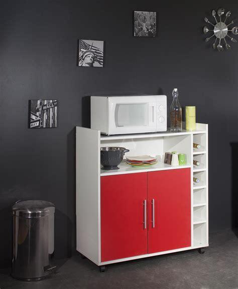laque meuble cuisine meuble cuisine laqué cuisine en image
