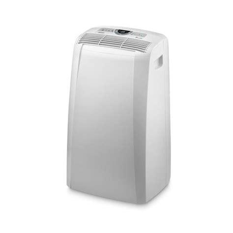 Klimageraete Mobil Oder Nicht by Delonghi Mobile Klimaanlage Klimaanlage Und Heizung Zu Hause