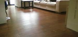 hardwood flooring vancouver bc samples carpet laminate With hardwood floor installation vancouver