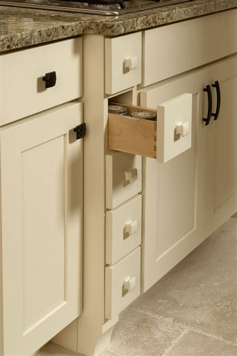 kitchen cabinet drawers kitchen cabinets with drawers only kitchen cabinet