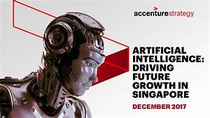 Artificial intelligence: Driving future growth in ...