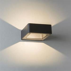 Up And Down Lights : outdoor up and down wall lights from easy lighting ~ Whattoseeinmadrid.com Haus und Dekorationen