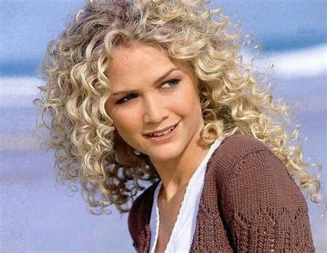 Retro, Stacked, Spiral Perm Hairstyles And Other Quirky