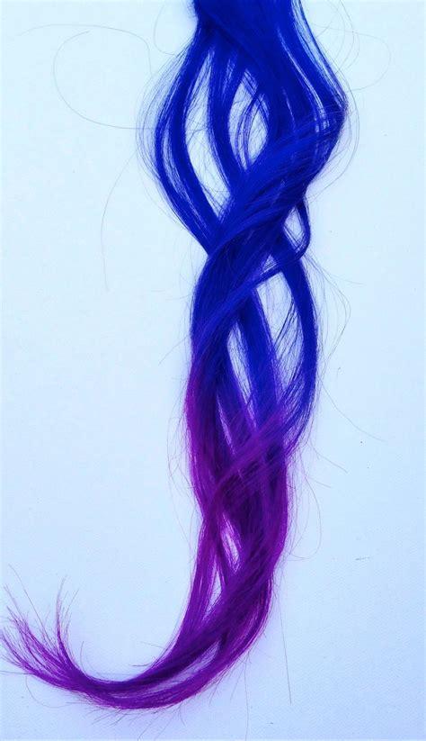 17 Best Images About Kool Aid Hair Dye On Pinterest Kool