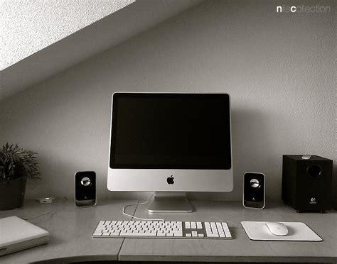 macbook bureau het grote quot je apple computer quot topic deel 20 macs