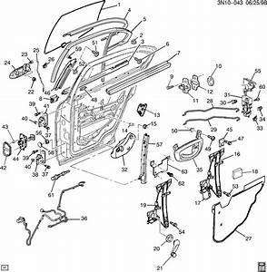 1998 Oldsmobile Intrigue 3 8 Engine Diagram  Oldsmobile  Auto Wiring Diagram