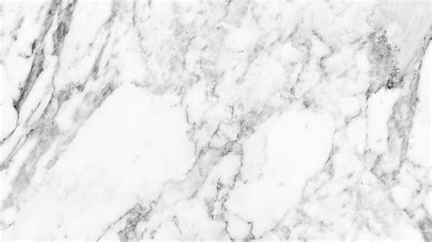 white marbel white marble wallpaper 19 a beauty and lifestyle journal