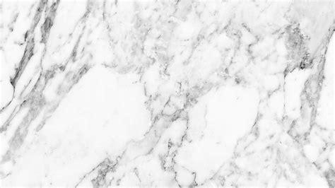white marble wallpaper 19 ? Cynthia Gwebu