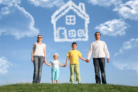 Förderungen Beim Hausbau by F 246 Rderung Beim Hausbau 220 Bersicht Und Beispielrechnung