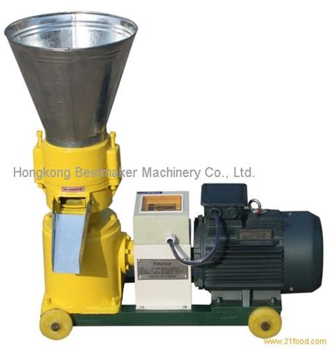 poultry feed pellet machine made in china products china poultry feed pellet
