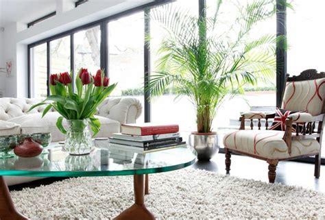 tips  tricks  decorating  living room