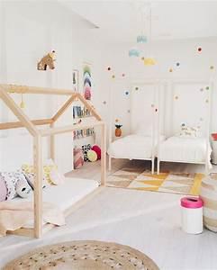 Kinderzimmer Ideen Und Tipps Das Schnste Kinderzimmer