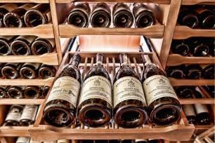 ikea kitchen organization ideas luxury wine cellar racks ideas wine cellar racks ikea