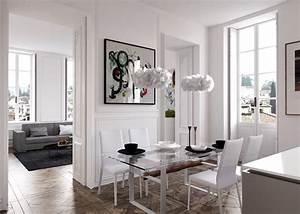 arredamento soggiorno classico moderno duylinh for With arredamento classico moderno soggiorno