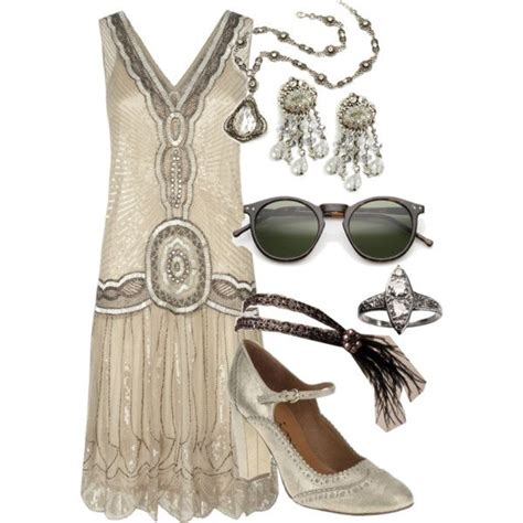 deco fashion jewelry 110 best 1920s deco fashion jewelry images on deco fashion fashion