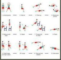 exercises you can do at your desk ab exercises you can do at your desk dr elena volfson