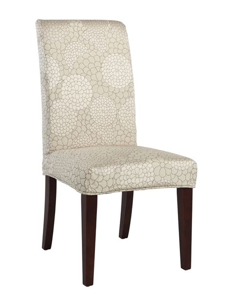 parsons chairs with slipcovers parson chair slipcover