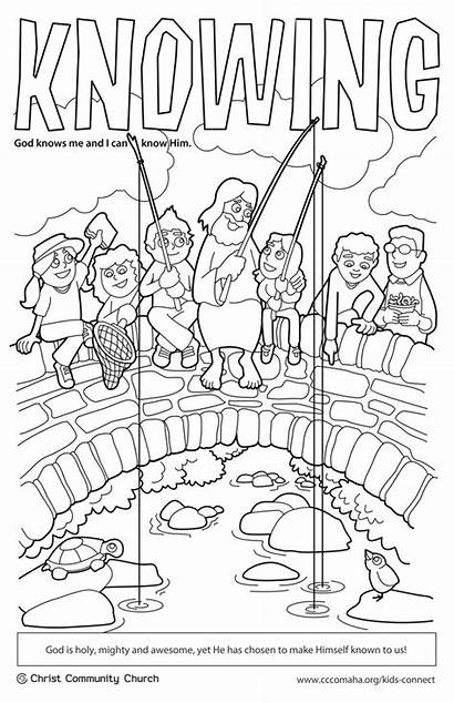 Coloring Pages Knowing Team Sirens Warnings Greg