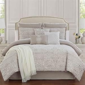 Miramar, Bedding, Collection
