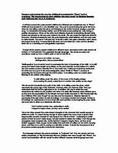 High School And College Essay  Apa Format Essay Paper also Photosynthesis Essay Theme For English B Essay     What Is Business Ethics Essay