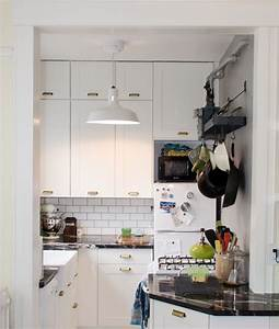 white kitchen cabinet ideas small spaces top kitchen With cabinets for small kitchen spaces