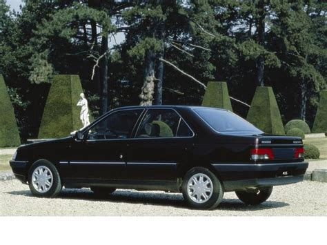 Peugeot History by History Of Peugeot About Us Peugeot Uk