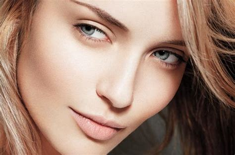 Skin Treatments Botox Clinic Warrington