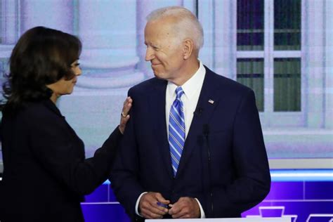 biden attacks kamalas      health