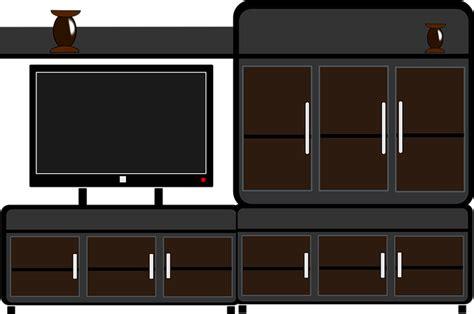 cabinet cupboard cabal  image  pixabay