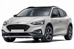 Loa Ford Kuga : leasing ford focus active en loa sans apport avec autodiscount ~ Maxctalentgroup.com Avis de Voitures