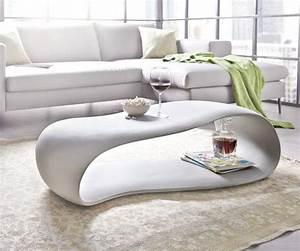 Couchtisch Modern : neoteric design couchtisch modern ben mit sockelfu ~ Pilothousefishingboats.com Haus und Dekorationen