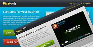 jquery landing page templates free premium templates With jquery landing page templates