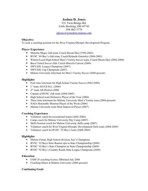 Soccer Resume. Curl Resume Download. Resume And References. Contoh Resume Doc. Warehouse Supervisor Resume Sample. Service Manager Resume. Ats Resume. Sleep Technician Resume. Graduate School Resume Sample