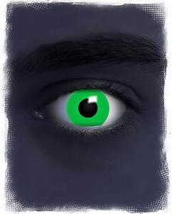 Kontaktlinsen Auf Rechnung Bestellen : kontaktlinsen gr n uv aktiv schwarzlicht aktive kontaktlinsen kaufen karneval universe ~ Themetempest.com Abrechnung