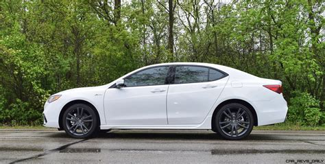 2018 acura tlx a spec 12
