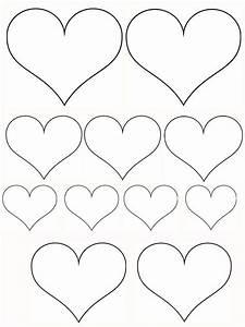 Les 25 meilleures idées de la catégorie Dessin coeur sur